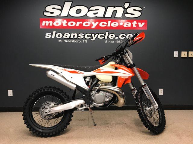 2019 KTM XC 250 at Sloan's Motorcycle, Murfreesboro, TN, 37129