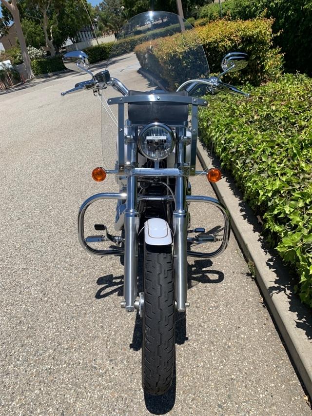 2007 Harley-Davidson Dyna Glide Low Rider at Ventura Harley-Davidson