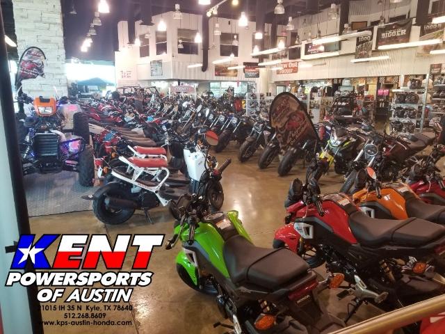 2016 Harley-Davidson Dyna Street Bob at Kent Powersports of Austin, Kyle, TX 78640