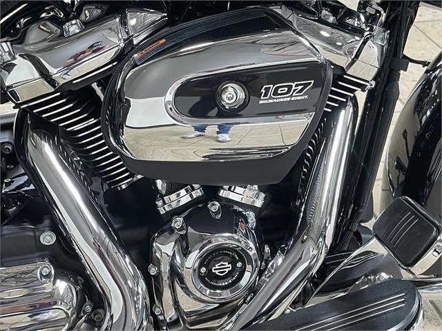 2021 Harley-Davidson Touring Road Glide at Destination Harley-Davidson®, Tacoma, WA 98424