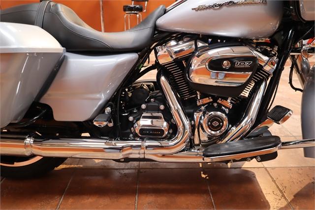 2020 Harley-Davidson Touring Road Glide at 1st Capital Harley-Davidson