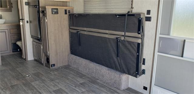 2021 Sundowner Trailers Toy Box TrailBlazer Toy Box at Nishna Valley Cycle, Atlantic, IA 50022