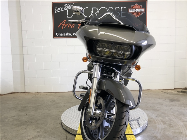 2019 Harley-Davidson Road Glide Base | La Crosse Area Harley