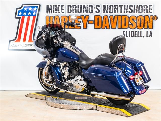 2015 Harley-Davidson Road Glide Special at Mike Bruno's Northshore Harley-Davidson