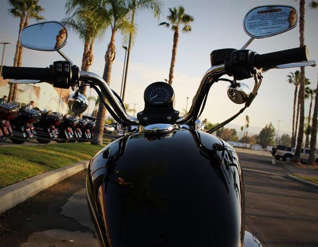 2019 Harley-Davidson Sportster SuperLow® at Quaid Harley-Davidson, Loma Linda, CA 92354