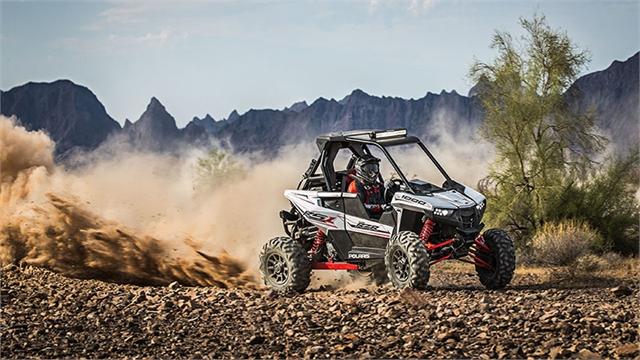 2018 Polaris RZR RS1 Base at Matt's ATV & Offroad