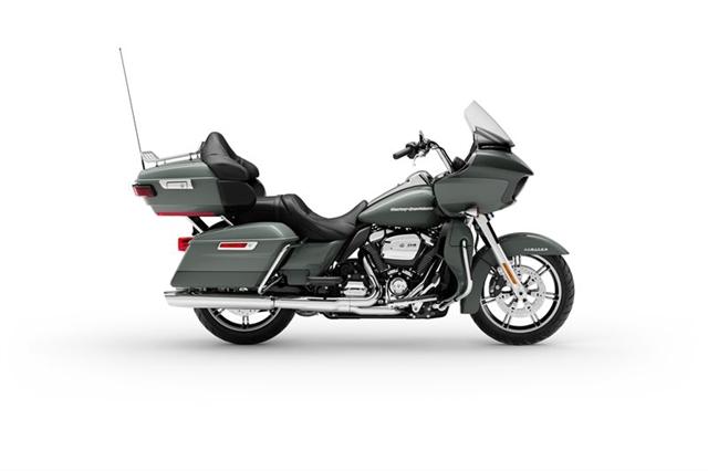 2020 Harley-Davidson Touring Road Glide Limited at Bumpus H-D of Murfreesboro