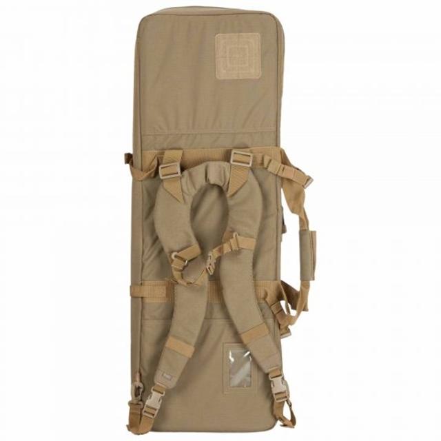 2019 5.11 Tactical VTAC Mk II 36