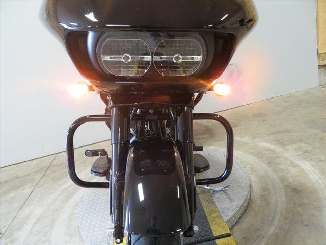 2019 Harley-Davidson Road Glide Special at Copper Canyon Harley-Davidson