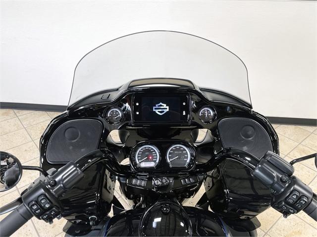 2021 Harley-Davidson Grand American Touring Road Glide Special at Destination Harley-Davidson®, Tacoma, WA 98424