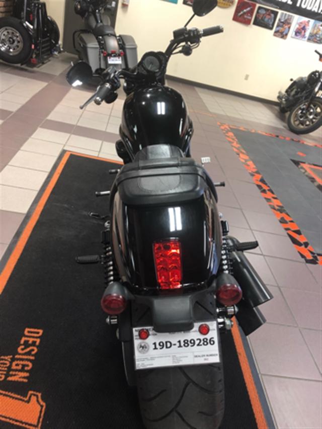 2016 Harley-Davidson V-Rod Night Rod Special at High Plains Harley-Davidson, Clovis, NM 88101