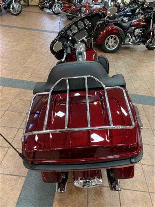 2017 Harley-Davidson Electra Glide Ultra Limited Low at Riders Harley-Davidson®, Trussville, AL 35173