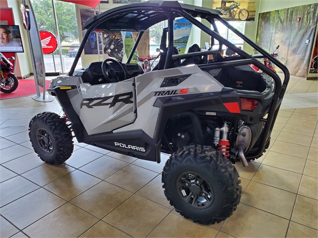 2021 Polaris RZR Trail S 1000 Ultimate at Sun Sports Cycle & Watercraft, Inc.