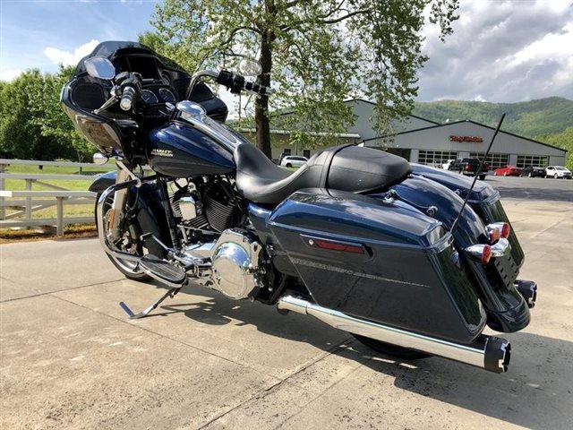 2016 Harley-Davidson Road Glide Special at Harley-Davidson of Asheville