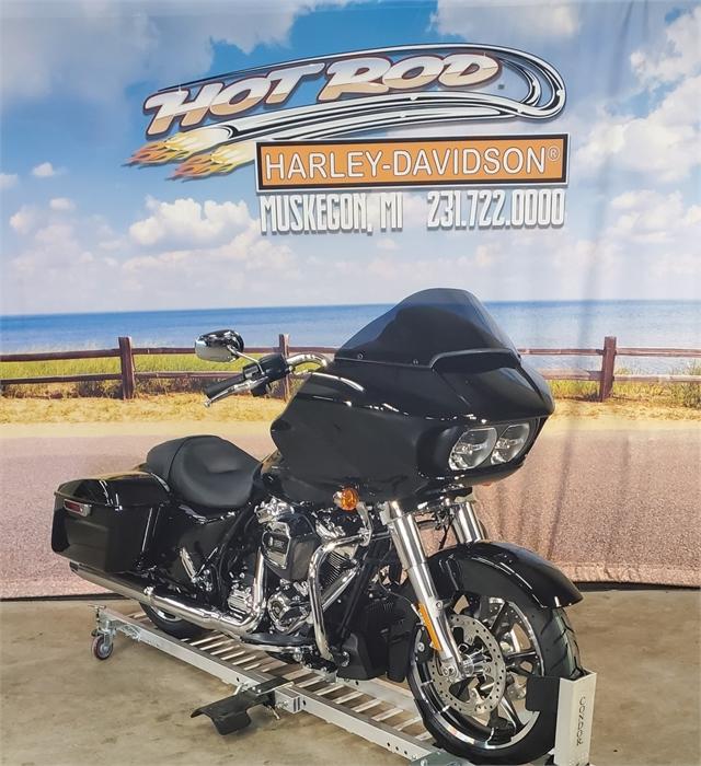 2021 Harley-Davidson Touring Road Glide at Hot Rod Harley-Davidson