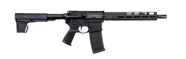 2021 Sig Sauer Pistol at Harsh Outdoors, Eaton, CO 80615