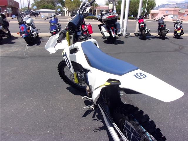 2019 Husqvarna FC 250 at Bobby J's Yamaha, Albuquerque, NM 87110