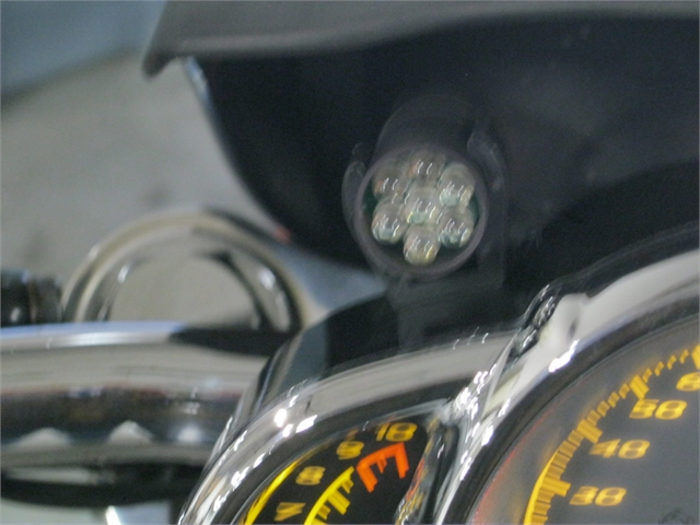 2006 Harley-Davidson VRSCD Night Rod Special at Brenny's Motorcycle Clinic, Bettendorf, IA 52722