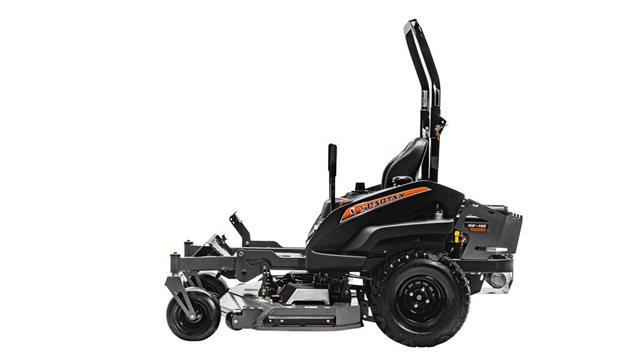 2021 Spartan SZHD148691KRFMB063879 at Columbanus Motor Sports, LLC