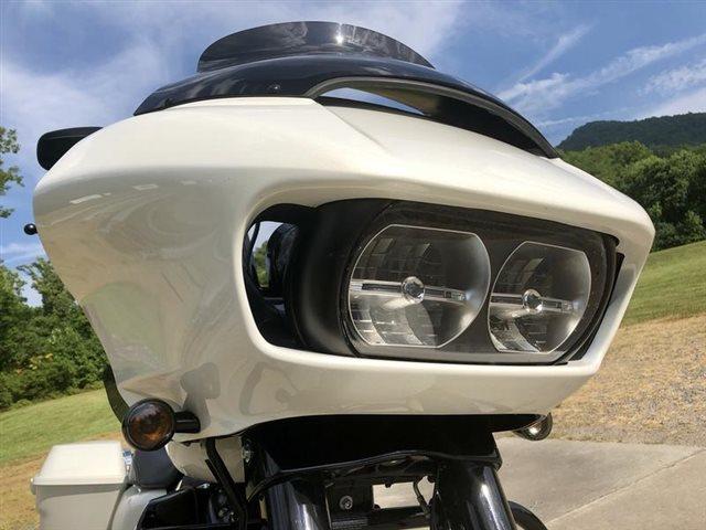 2018 Harley-Davidson Road Glide Special at Harley-Davidson of Asheville