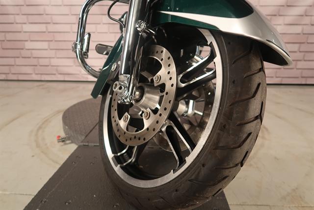 2015 Harley-Davidson Street Glide Special at Wolverine Harley-Davidson