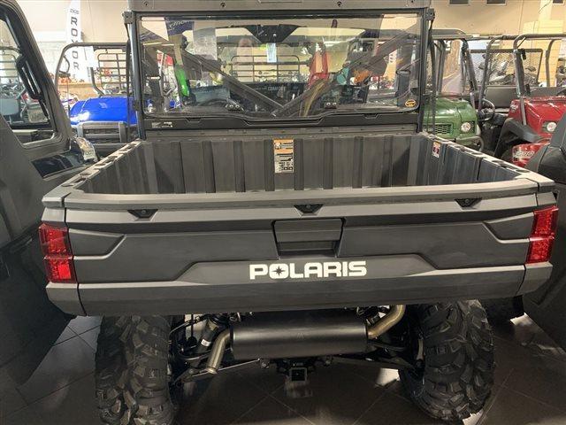 2020 Polaris Ranger  1000 EPS EPS at Star City Motor Sports