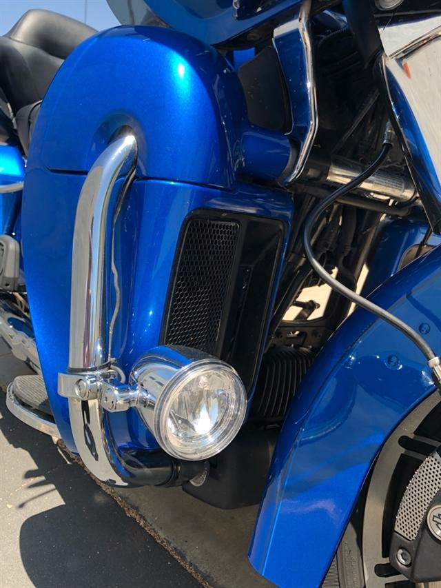 2018 Harley-Davidson Road Glide Ultra at Quaid Harley-Davidson, Loma Linda, CA 92354
