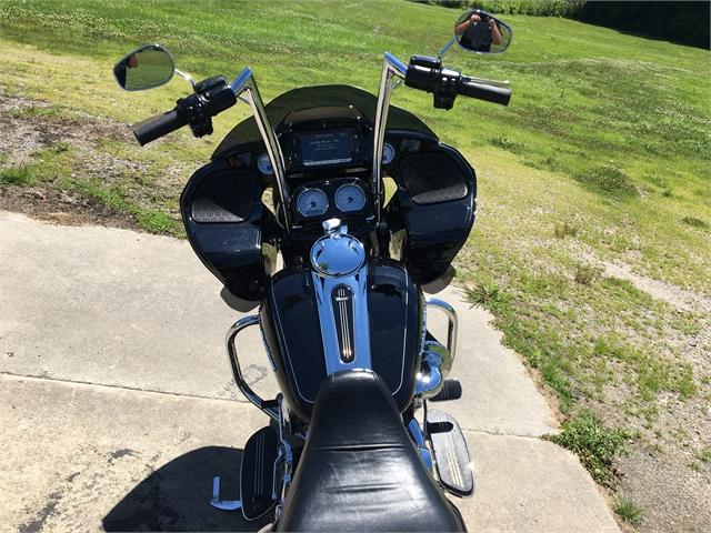 2015 Harley-Davidson Road Glide Special at Harley-Davidson of Asheville