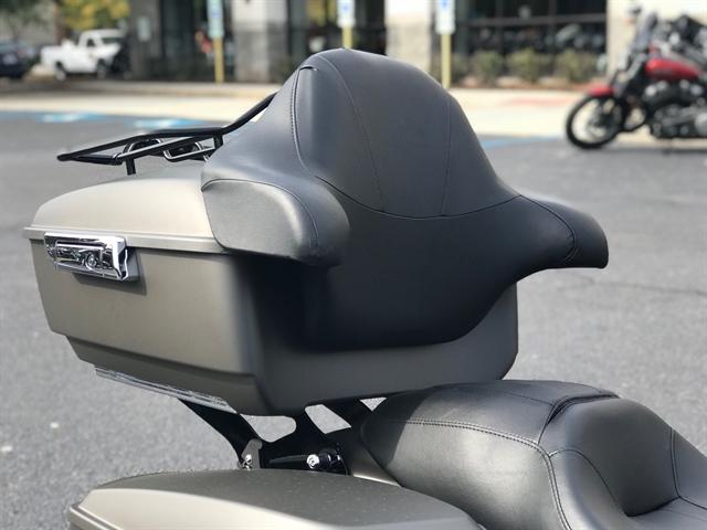 2019 Harley-Davidson Road Glide Special at Southside Harley-Davidson