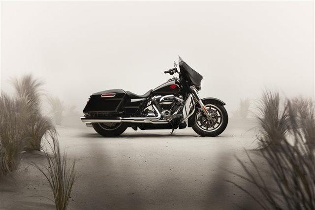2020 Harley-Davidson Touring Electra Glide Standard at Ventura Harley-Davidson