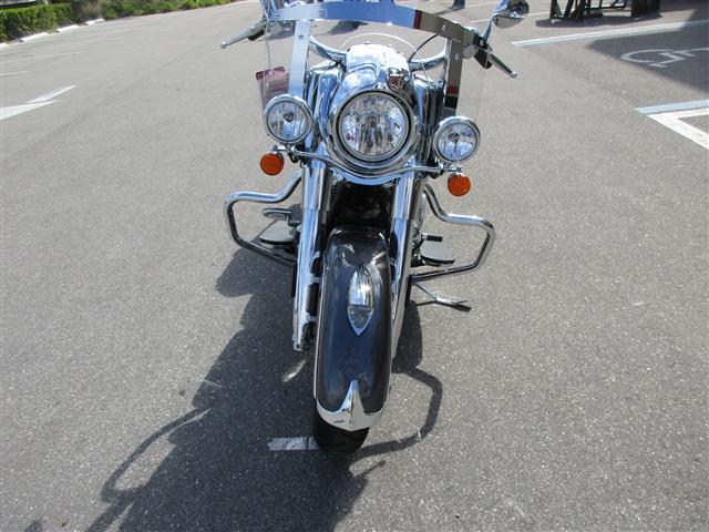 2018 Indian Springfield Steel Gray / Burgundy at Stu's Motorcycles, Fort Myers, FL 33912