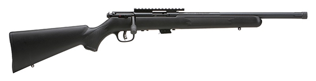 2020 Savage Arms MARK II at Harsh Outdoors, Eaton, CO 80615