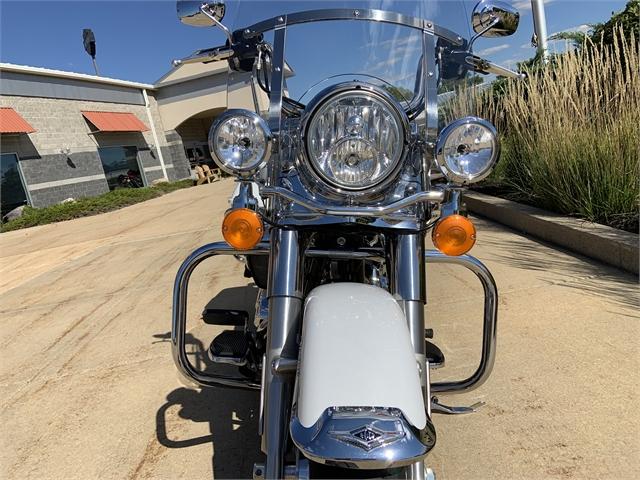 2020 Harley-Davidson Touring Road King at Harley-Davidson of Madison