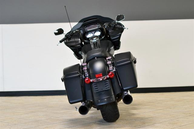2017 Harley-Davidson Road Glide Special at Destination Harley-Davidson®, Tacoma, WA 98424