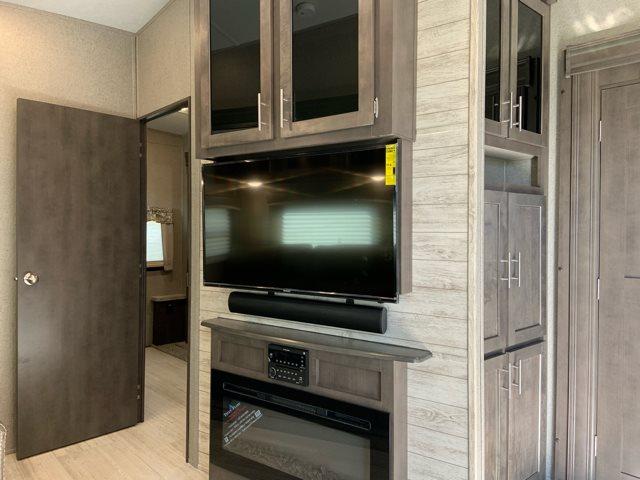 2020 Forest River Rockwood Ultra Lite FW 2892RBC Bunk Beds at Campers RV Center, Shreveport, LA 71129