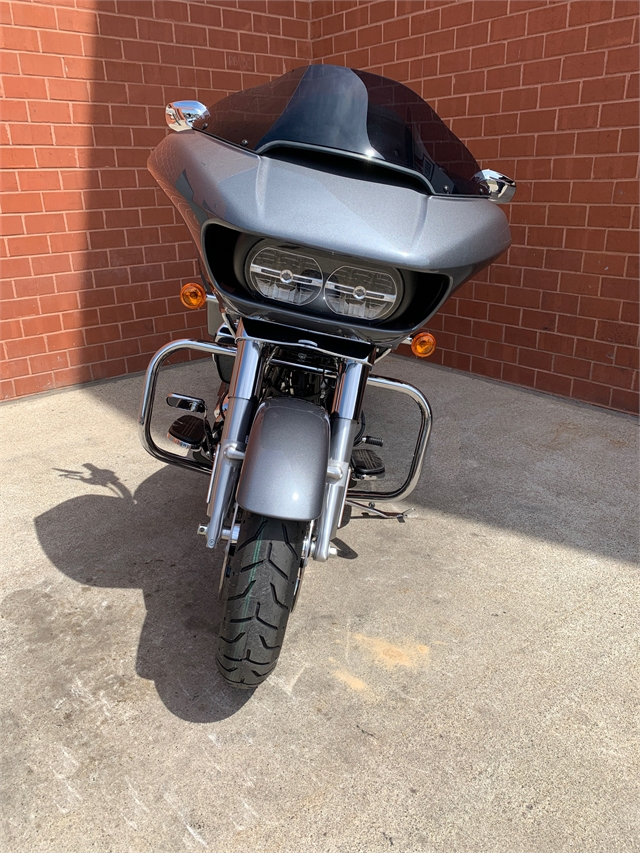 2021 Harley-Davidson Touring Road Glide at Arsenal Harley-Davidson