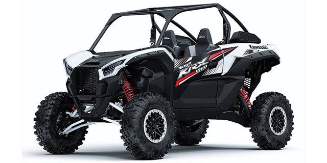 2020 Kawasaki Teryx KRX 1000 at Youngblood RV & Powersports Springfield Missouri - Ozark MO