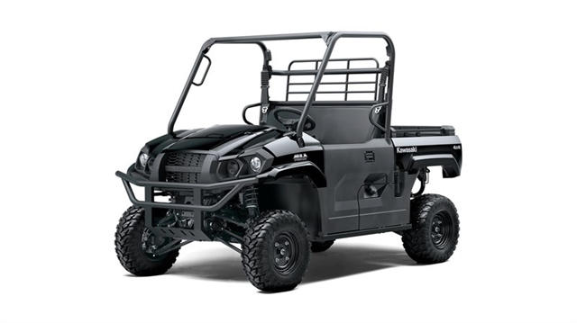 2021 Kawasaki Mule PRO-MX MULE PRO-MX at Hebeler Sales & Service, Lockport, NY 14094
