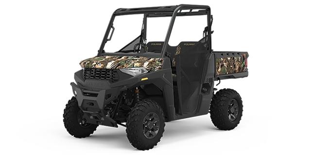 2022 Polaris Ranger SP 570 Premium at Cascade Motorsports