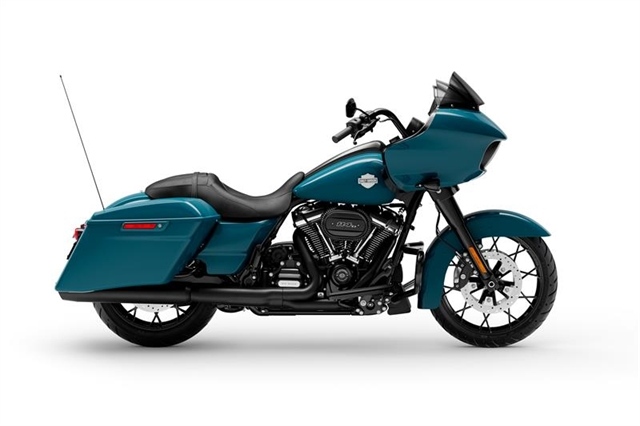 2021 Harley-Davidson Touring Road Glide Special at 1st Capital Harley-Davidson