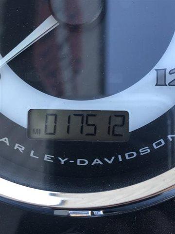 2016 Harley-Davidson Softail Deluxe at Harley-Davidson of Asheville