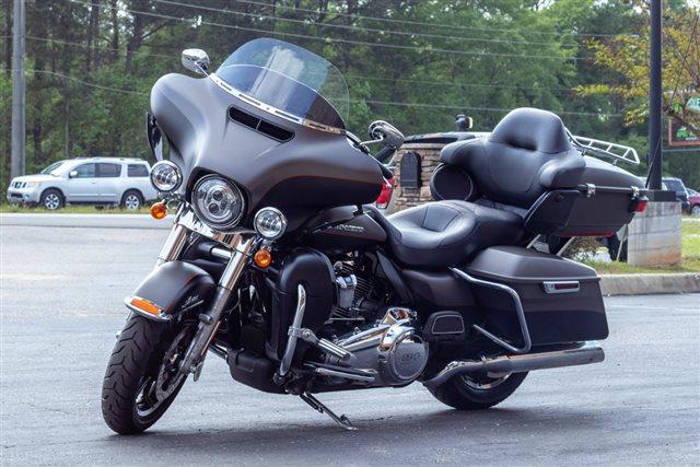2019 Harley-Davidson Electra Glide Ultra Limited at Harley-Davidson of Dothan