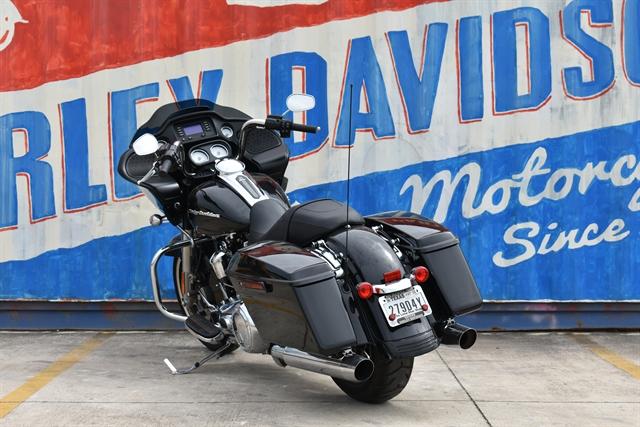 2019 Harley-Davidson Road Glide Base at Gruene Harley-Davidson