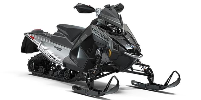 2022 Polaris Switchback XC 850 146 at Cascade Motorsports