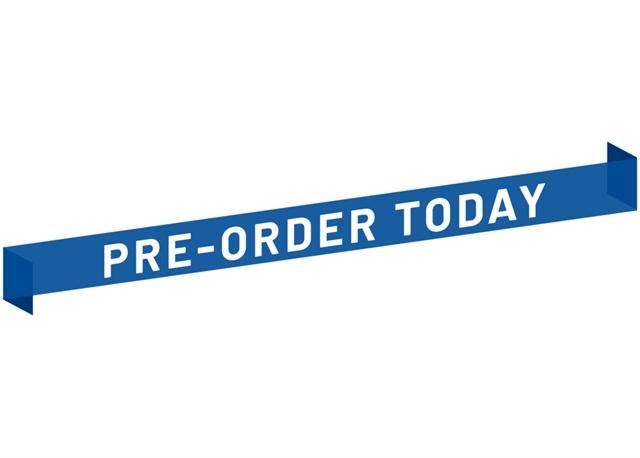 2022 Polaris Ranger SP 570 Premium at Friendly Powersports Baton Rouge