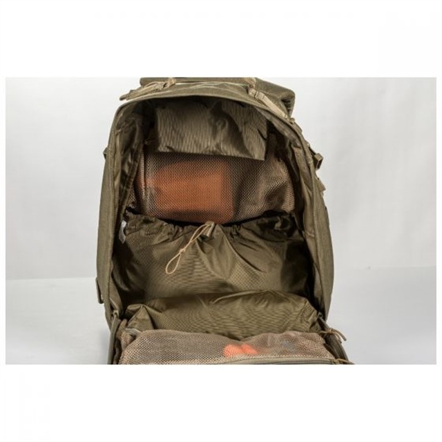 2019 511 Tactical RUSH24 Backpack 37L Multicam at Harsh Outdoors, Eaton, CO 80615