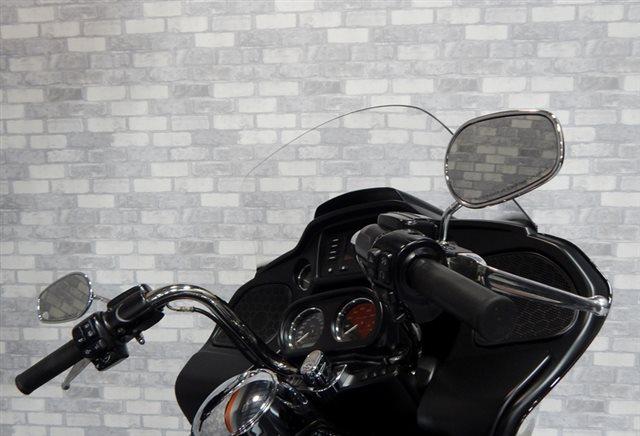 2016 Harley-Davidson Road Glide Ultra at Killer Creek Harley-Davidson®, Roswell, GA 30076