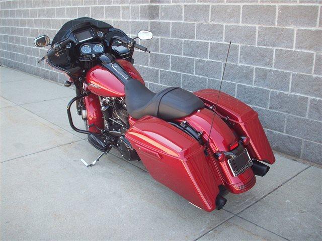 2018 Harley-Davidson Road Glide Special at Indianapolis Southside Harley-Davidson®, Indianapolis, IN 46237