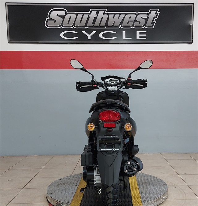 2021 Lance Cabo 125 at Southwest Cycle, Cape Coral, FL 33909