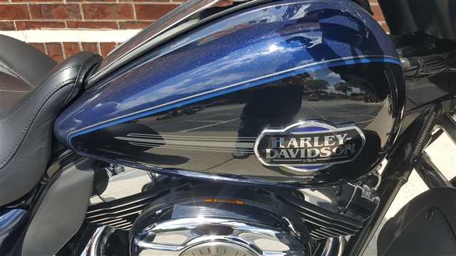 2013 Harley-Davidson Trike Tri Glide Ultra Classic at Harley-Davidson® of Atlanta, Lithia Springs, GA 30122